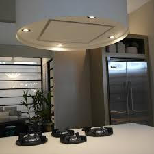 Design Lampen Boven Kookeiland Welke Lamp Voor Hoogte Hanglamp