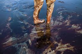 what bp doesn t want you to know about the gulf spill hertsgaard fe04 bp oil spill embed 05