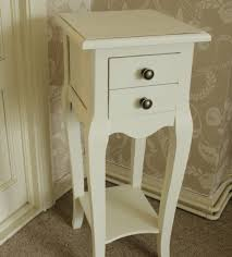 Small Bedside Table - 6