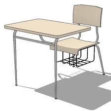 school table and chairs. Classroom Table \u0026 Chair Set. School And Chairs
