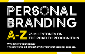 26 tips for building an unstoppable personal brand infographic seth price placester personal branding infographic