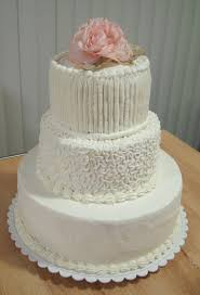 Wedding Decorations Best Small Cake Designs Images Styles Ideas