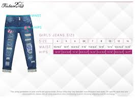 Details About Jgp Color Girls Colored Denim 5 Pockets Embellished Skinny Jeans