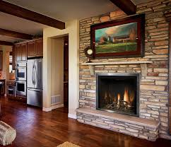 mendota manufactures america s luxury gas fireplaces and gas fireplace inserts