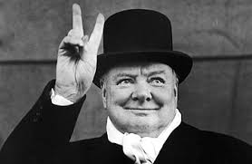 winston churchill top greatest speeches time winston churchill