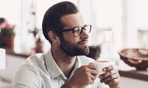 Best Mens Designer Glasses Frames Best Stylish Mens Glasses Frames For Your Face Shape 2019
