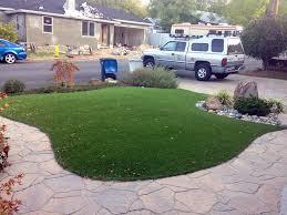 install artificial grass nash oklahoma
