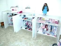 doll clothes closet inch doll wardrobe doll storage doll clothes closet wardrobe wardrobes doll clothes wardrobe doll clothes closet