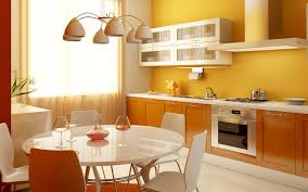 Kitchen Color How To Change Your Kitchen With Two Tone Kitchen Cabinets Kitchen