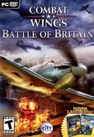 bat wings battle of britain free