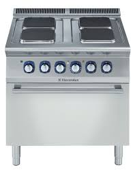 Electric Kitchen Appliances List Introducing Electrolux Professional Catering Equipment