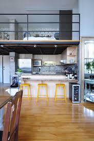 Loft Studio Apartment 27 Best Loft Images On Pinterest Architecture Home And Live