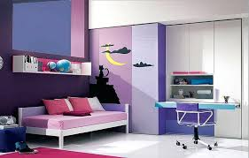 decorative ideas for bedroom. Fun Decorative Ideas For Bedroom