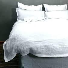 linen duvet cover modern blue and grey duvet covers linen duvet covers set linen quilt cover linen duvet cover modern