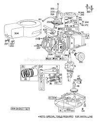 toro lawn mower schematics not lossing wiring diagram • toro lawn mower engine diagram data wiring diagram today rh 43 unimath de toro lawn mower parts toro lawn mower manual pdf