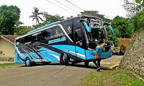 Hari ini armada bus po haryanto keluar semua. Lowongan Kerja Kernet Bus Rosalia Indah Like And Share