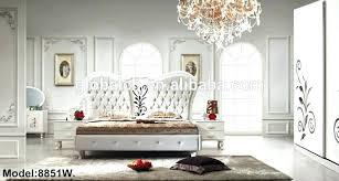 Old world furniture design Sofa Old World Furniture Fresh Bedroom Latest Designs Style Wooden Bed Dresser European Sets Bradshomefurnishings Old World Furniture Fresh Bedroom Latest Designs Style Wooden Bed