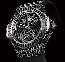 best watch brands for men life n fashion best watch brands for men 004