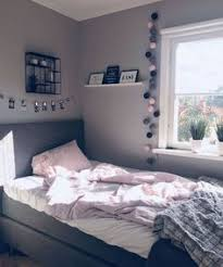 bedroom ideas tumblr for girls. Perfect Ideas Teen Girl Bedroom Decor And Bedding Ideas Color Scheme As Well With Ideas Tumblr For Girls