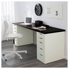 tops office furniture. Desk:Wooden Computer Table Small Desks For Spaces Office Light Wood Desk Tops Furniture