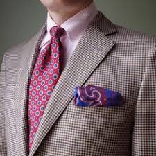 best place to buy ties. Delighful Place Gentlemenclovercom Wearing The Beautiful Tie And Pocket Square All  Handmade Cordone1956 Discover With Best Place To Buy Ties B