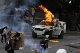 Tag 28dic en El Foro Militar de Venezuela  Images?q=tbn:ANd9GcSEDcia7bMA_onVfNwBIz7lqNe5iGMxPK7EEsg444Qx1NzqHiZ37Q