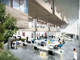 google office youtube. Head Inside Or Outside Best Pics Collections Youtube Google Office
