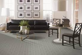 picture carpet