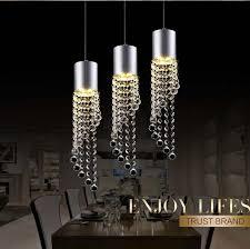 gameroom lighting. 60W Modern/Contemporary Painting Pendant Lights Living Room / Bathroom Kids Game Gameroom Lighting