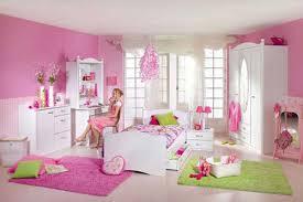 pink bedroom designs for girls. Kids Bedroom For Girls. Modren Rooms Ideas Girls Girl Room Stunning 20 Pink Designs A
