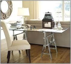 desk ikea glass desk topper ikea glass desk tops flowers black ikea glass top desk