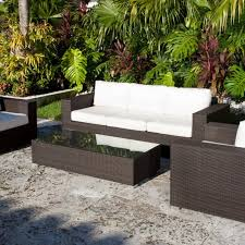 furniture modern outdoor endearing modern patio furniture