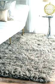large faux fur rugs rug extraordinary area