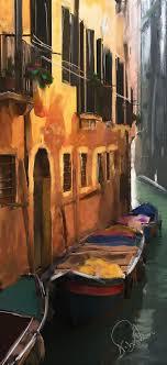 152 Best Full Painting Class Images On Pinterest Acrylic L L L L L L L