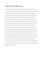 moral compass essay frankl moral compass essay moral compass 1 pages chapter 15 case discussion
