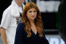 ESPN takes Rachel Nichols off air; 'The ...