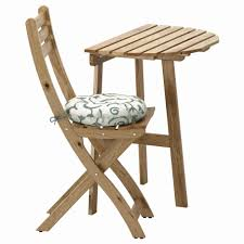 large size of chair outdoor wooden chairs elegant articles with folding tag