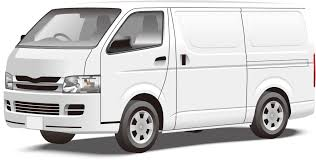 7つの用途で選ぶ社用車営業車のおすすめ車種14選 Smartdrive Magazine