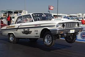 butch leal super stock thunderbolt drag racing a fx*aa fa*aa 1963 Marauder Wiring Help Ford Muscle Forums butch leal super stock thunderbolt drag racing a fx*aa fa*aa fc*a g*aa fd pinterest butches, ford and cars