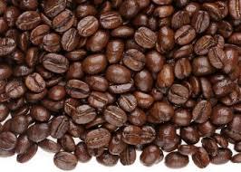 Купить <b>Ароматизированный кофе</b> в интернет-магазине, цена ...