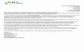 Email Etiquette Template Cincinnati Excite