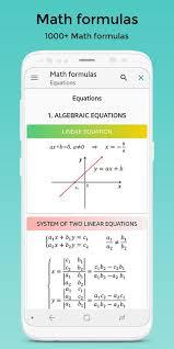 complex calculator solve for x ti 36 ti 84 plus screenshot 4