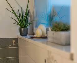 Fensterbänke Granitmarmor Fensterbänke Für Innen Und Außen Von