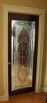 wooden french door design home designer