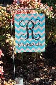 Small Picture 108 best garden flags images on Pinterest Burlap garden flags
