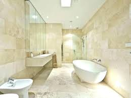 travertine tile bathroom bathrooms with tile wall tile wall tile us house and home real estate
