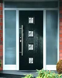 modern entry door hardware. Sensational Exterior Modern Door Front Handles Hardware Hfer Entry D
