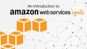 An Introduction To Amazon Web Services Aws Whizlabs Blog