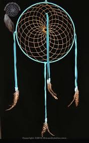 Navajo Dream Catcher Legend 100 Inch Navajo Dream Catcher DreamCatcher 1