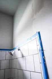 How To Put A Light Texture On Drywall How To Smooth Textured Walls With A Skim Coat Modernize